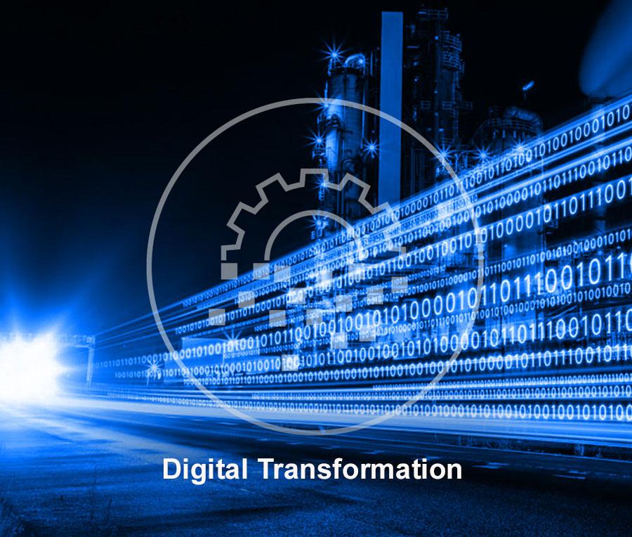 Ernesto Schmutter Bild Digitale Transformation