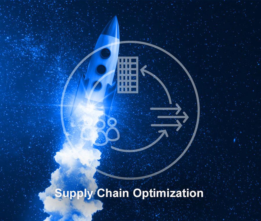 Ernesto Schmutter Bild Supply Chain Optimierung