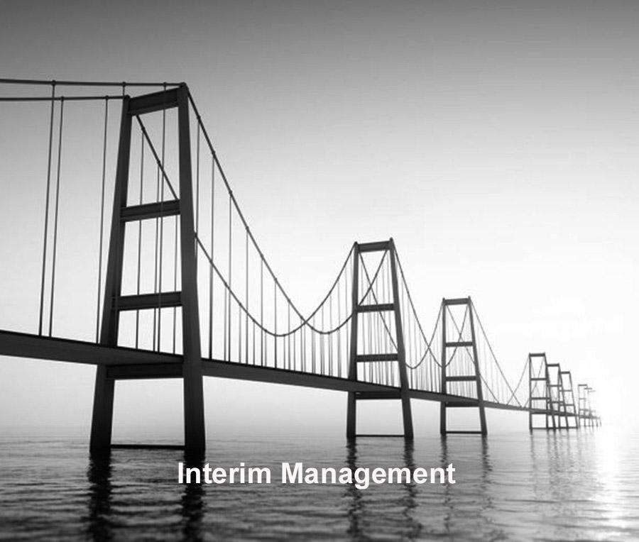 Ernesto Schmutter Bild Interims Management
